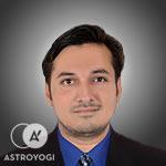 Astro Vishal