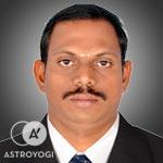 Astro Yuvraj