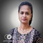Dr Nair