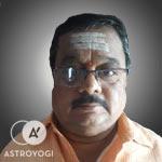 Dr Ramakrishna