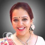 Dr R Rathi