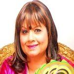 Dr Seema Midha