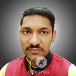 Dr Vashishth