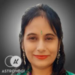 डॉ योगिता