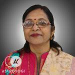 Jyotish Sangeeta