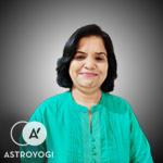 Jyotishacharya Alka