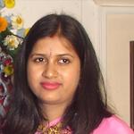 Rajnish Verma