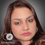 Ramni Sharma