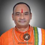 Sanaka Shiv Kumar