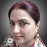 Tarot Mohini