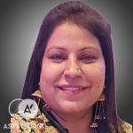 Tarot Deepa