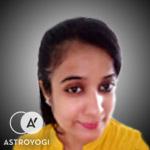 Tarot Kavita