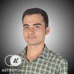 Tarot Prathmesh
