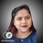 Tarot Anushka