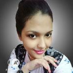 Tarot Sreepriyaa