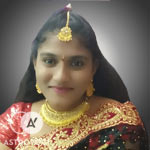 Tarot Vinodhini