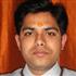Dr. Deepak Joshi