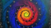astroYogi astrologers