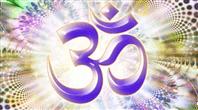 Sudhakar PremJee1