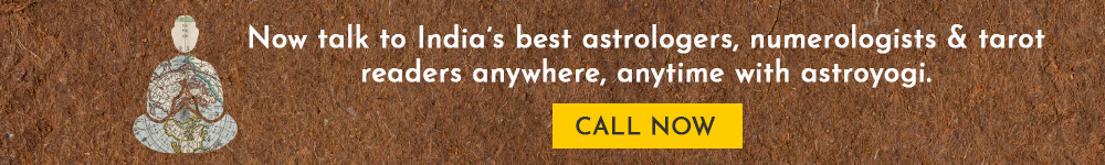 Speak To Astrologer