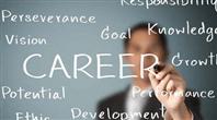 Libra Career
