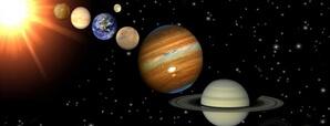 Planetary Transits 2017
