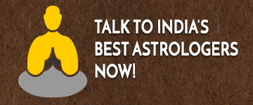 Best horoscope astrologers