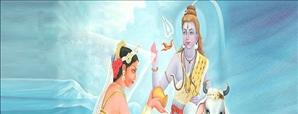 हरतालिका तीज – इस दिन सखियों ने किया था पार्वती का हरण